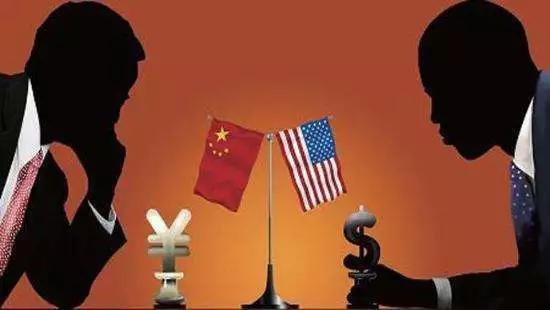 """将制造业""""逼""""回美国?前4个月中国制造业吸引外资增长11.4%"""