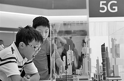探索人工智能社会治理的中国方案